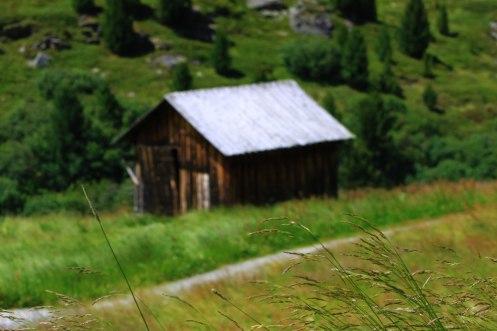 Obergurgl-dag1-boden