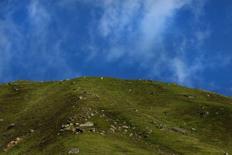 Ramolhaus-dag2-kulle